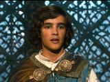Prinz Phillip