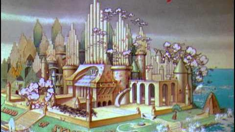 Disney_Shorts_(HD)_-_1935_-_Silly_Symphony_Music_Land