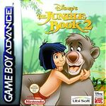 Disneys-The-Jungle-Book-2-GBA