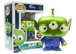 FunkoPOP-33-Toy-Story-Alien-Metallic-2012-SDCC-Exclusive