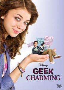 Geek Charming.png