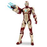 Iron Man 3 Action Figure - 13''