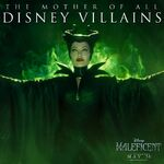Maleficent-(2014)-267