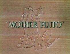 Mother Pluto.jpg