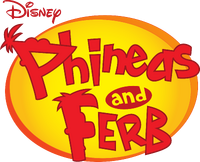 Phineas and ferb logo.png
