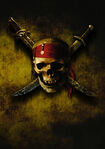 Pirates-of-the-Caribbean-The-Curse-of-the-Black-Pearl-Teaser-Poster