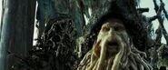 Pirates2-disneyscreencaps.com-14464