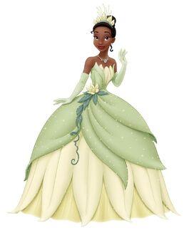 Princess-tiana-disney.jpg