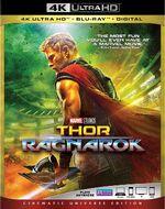 Thor Ragnarok UHD.jpeg