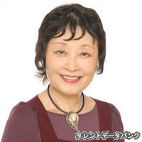 Toshiko Sawada