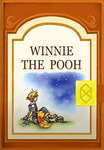 100 Acre Wood Book KHII 2