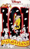 101Dalmatians MasterpieceCollection VHS.jpg