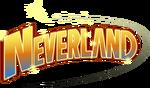 300px-Neverland Logo KH