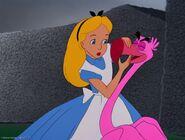 Alice-disneyscreencaps.com-7387
