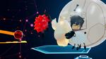 Baymax Dreams of Evil Sheep (8)