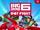 Big Hero 6: Bot Fight