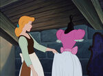 Cinderella-disneyscreencaps.com-3464