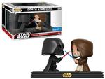 Death Star Duel