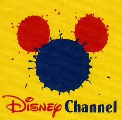 Disney Channel 1997 International.jpg