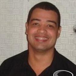 Duda Ribeiro