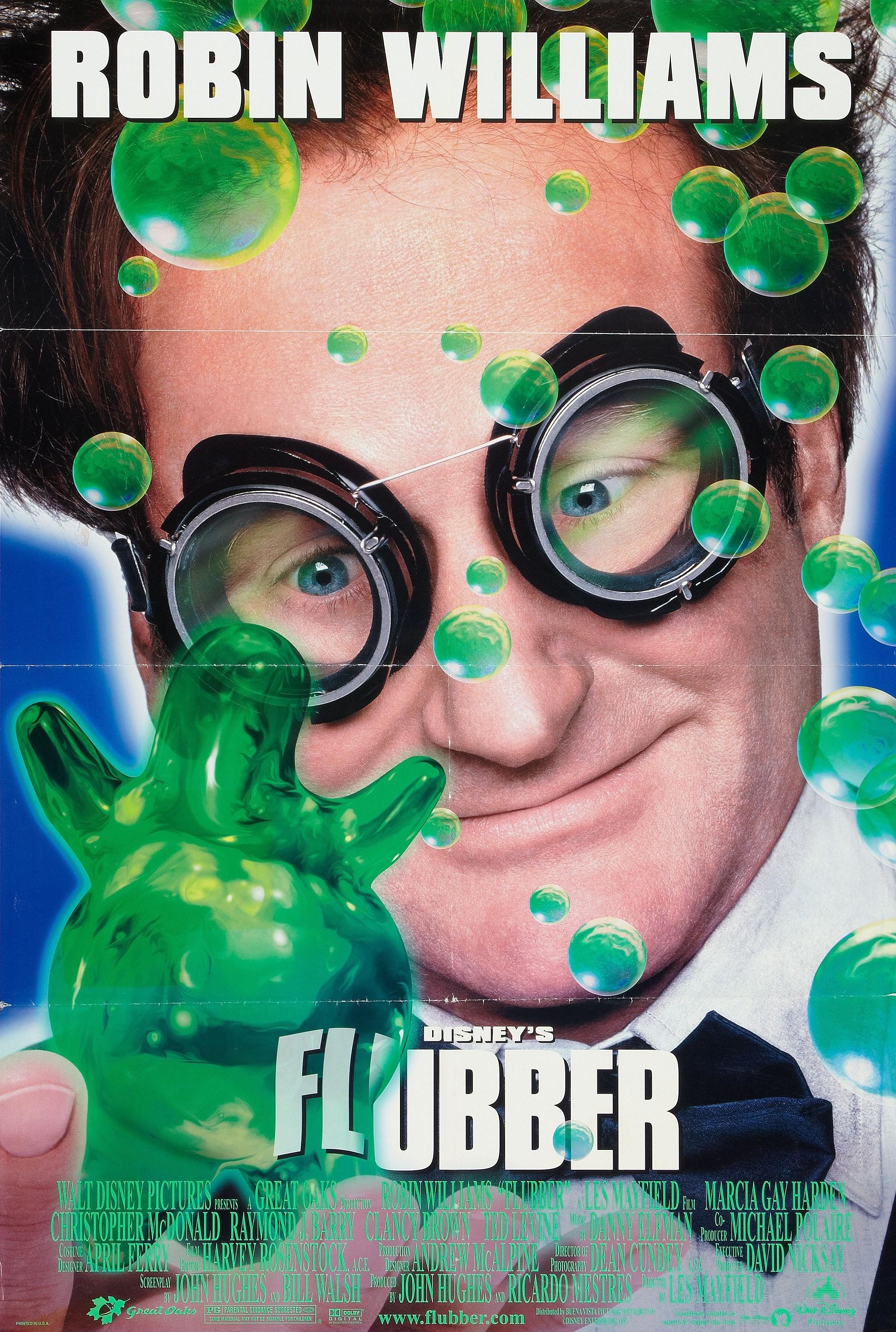 Flubber - Poster 2.jpg