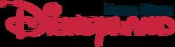 Hong Kong Disneyland 2018 logo.png