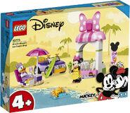 LEGO-Disney-10773-Minnie-Mouses-Ice-Cream-Shop-1