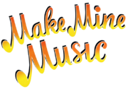 Make Mine Music Logo.png
