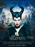 Maleficent ver5 xlg