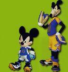 Mickey and Mortimer2 KjBat