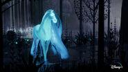 Myth; A Frozen Tale - Nokk