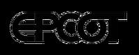 New epcot logo.png