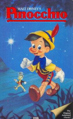 Pinocchio1985VHS.jpg