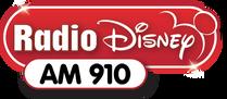 Radio Disney910 2010