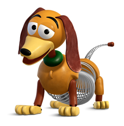 Slinky dog.png