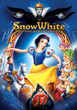 Snow-White-and-the-Seven-Dwarfs-Poster