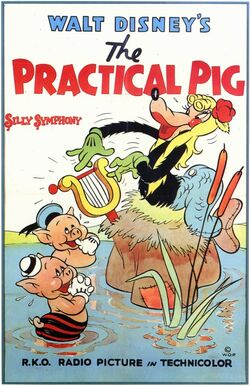 The-practical-pig-movie-poster-1939-1020197993.jpg