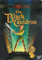 TheBlackCauldron GoldCollection DVD.jpg