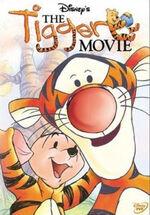 TheTiggerMovie DVD.jpeg