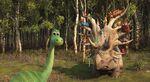 The Good Dinosaur 63