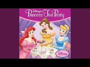 The Perfect Princess Tea-2