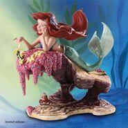 WDCC Ariel 001