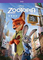 Zootopia DVD Cover.jpg
