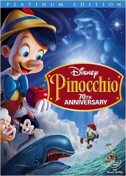 13. Pinocchio (1940) (Platinum Edition 2-Disc DVD).jpg