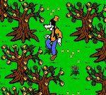 169366-mickey-s-racing-adventure-game-boy-color-screenshot-goofy