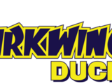 Episodi di Darkwing Duck