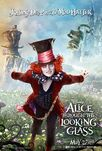 Alice through the looking glass ver18 xlg