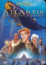 AtlantisDVD.jpg