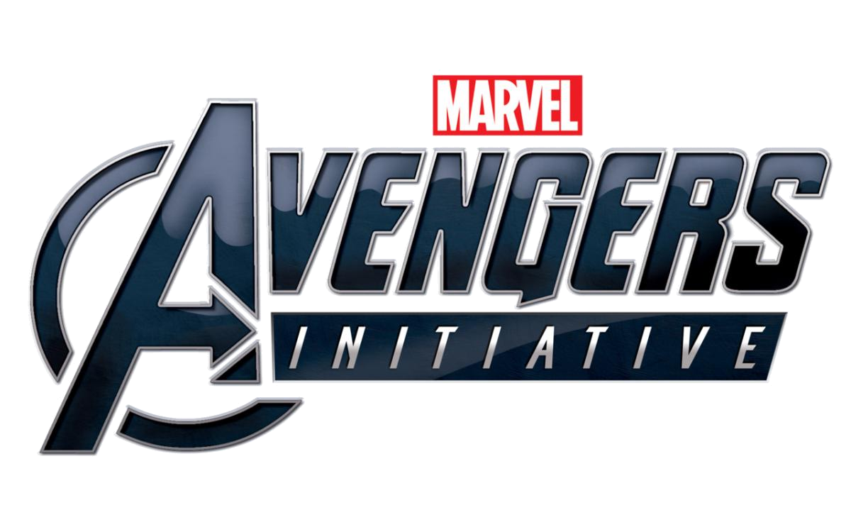 Avengers Initiative (Mobile App)