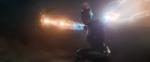 Captain Marvel (16)